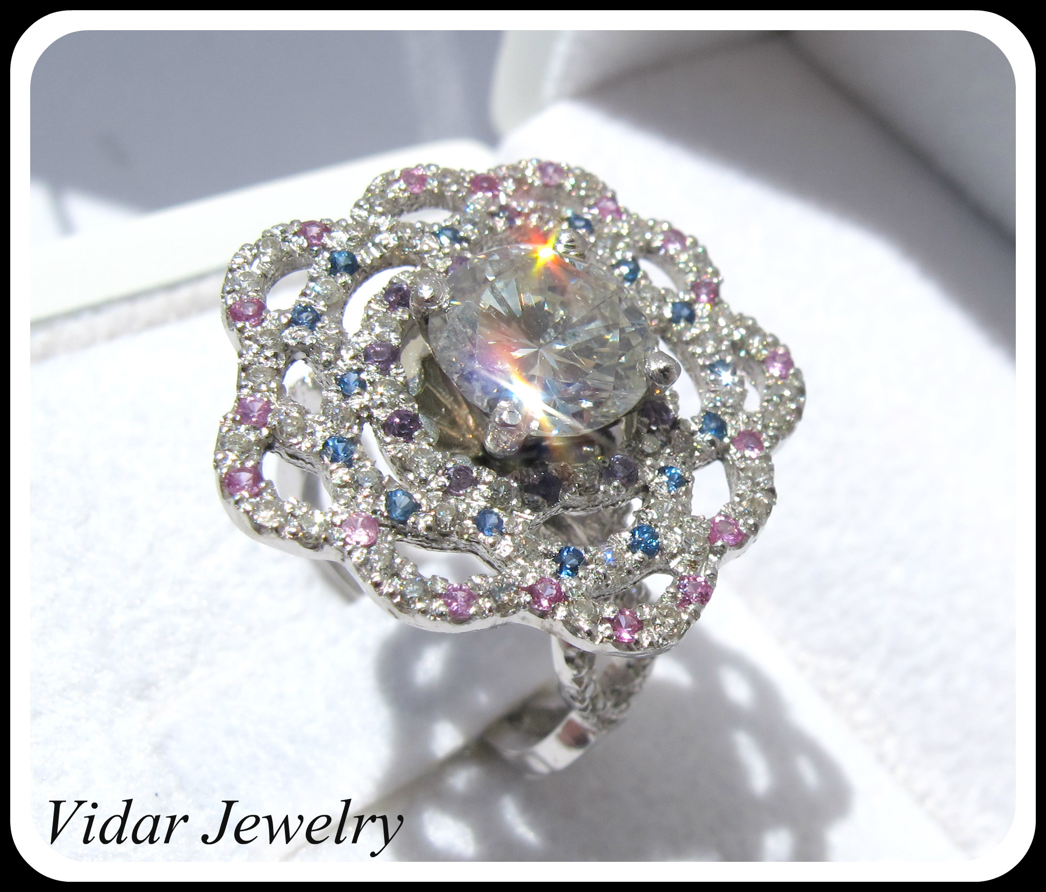 jewelry shahin with platinum product diamonds