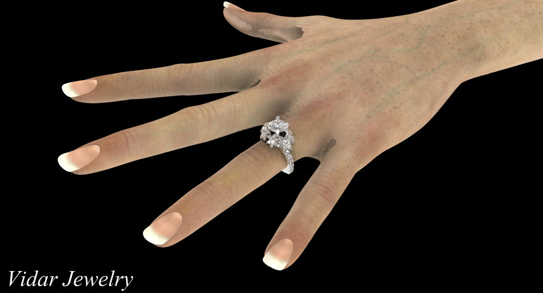 weddings rock this is s engagement gage could scale wear here now carey a rings have if you on carat dream question life diamond fun of it the we ring so would an really mariah